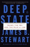 Deep State (eBook, ePUB)