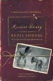 Renia's Diary (eBook, ePUB)
