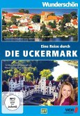 Eine Reise durch die Uckermark - Wunderschön!
