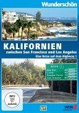 Kalifornien - zwischen San Francisco und Los Angeles - Eine Reise auf dem Highway 1 - Wunderschön!