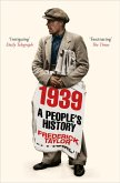 1939 (eBook, ePUB)