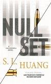 Null Set (eBook, ePUB)