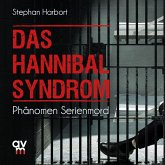 Das Hannibal-Syndrom (MP3-Download)