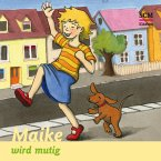 Maike wird mutig (MP3-Download)