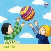 Maike und Tim (MP3-Download)