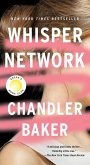 Whisper Network (eBook, ePUB)