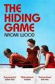 The Hiding Game (eBook, ePUB)
