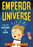 Emperor of the Universe (eBook, ePUB)