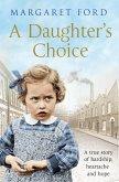A Daughter's Choice (eBook, ePUB)