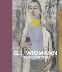 G. I. Widmann
