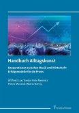 Handbuch Alltagskunst