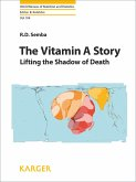 The Vitamin A Story (eBook, ePUB)