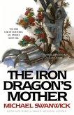 The Iron Dragon's Mother (eBook, ePUB)