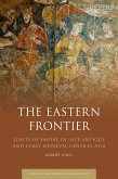 The Eastern Frontier (eBook, ePUB)