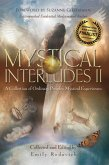 Mystical Interludes II: A Collection of Ordinary People's Mystical Experiences (eBook, ePUB)