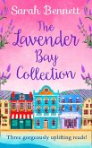 The Lavender Bay Collection: including Spring at Lavender Bay, Summer at Lavender Bay and Snowflakes at Lavender Bay (eBook, ePUB)