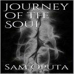 Journey of the Soul (eBook, ePUB)