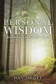 Personal Wisdom (eBook, ePUB)
