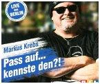 Pass Auf.... Kennste Den?! (Live)