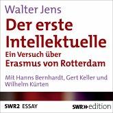 Der erste Intellektuelle (MP3-Download)