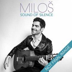 Sound Of Silence - Karadaglic,Milos