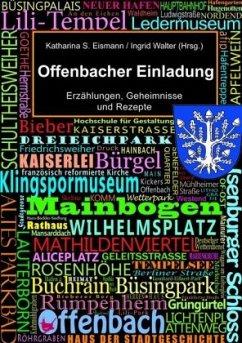 Offenbacher Einladung