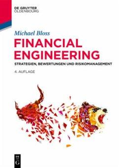 Financial Engineering - Bloss, Michael