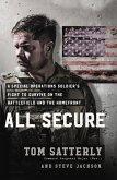 All Secure (eBook, ePUB)