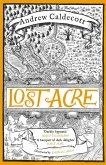 Lost Acre (eBook, ePUB)