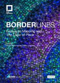 Borderlines: Essays on Mapping and The Logic of Place (eBook, ePUB)