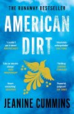 American Dirt (eBook, ePUB)