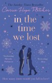 In the Time We Lost (eBook, ePUB)