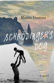 Schrodinger's Dog