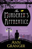 The Murderer's Apprentice (eBook, ePUB)