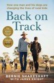 Back on Track (eBook, ePUB)