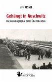 Gehängt in Auschwitz