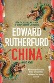 China (eBook, ePUB)