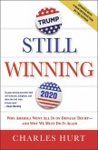Still Winning (eBook, ePUB)