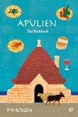 Apulien (Restexemplar) (Restauflage)