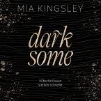 Darksome (MP3-Download)