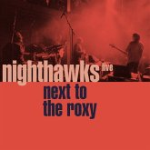 Next To The Roxy (Live)