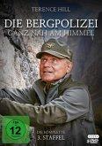Die Bergpolizei - Ganz nah am Himme: Staffel 3