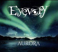 Aurora - Eyevory