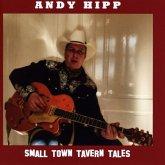 Small Town Tavern Tales