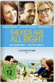 The Kids Are All Right Digital Remastered