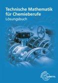 Technische Mathematik für Chemieberufe, Lösungen