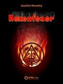 Hexenfeuer (eBook, ePUB)