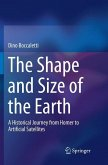 The Shape and Size of the Earth
