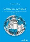 Gottschee revisited