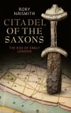 Citadel of the Saxons
